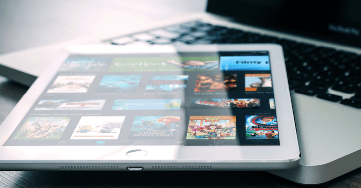 App Store Optimization Strategy: 4 tips to improve your Apple Search Ads Advanced campaign