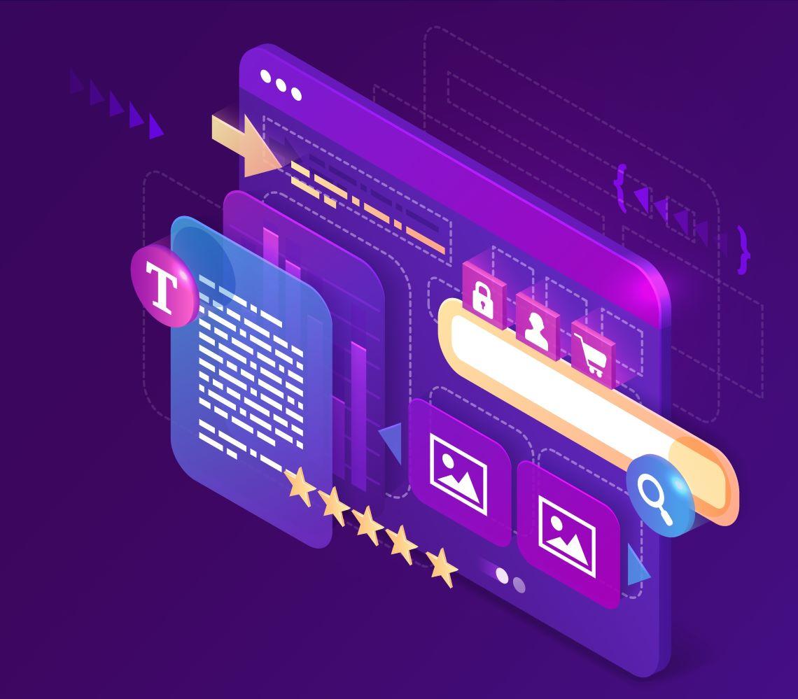 App store optimization information: review efficiency is significantly improved