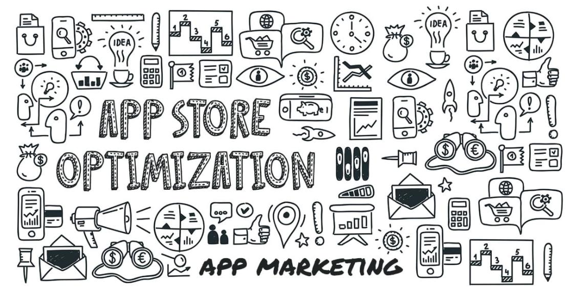 App Marketing Trends 2021