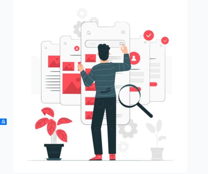 App store optimization strategy-how to do ASO keyword optimization?