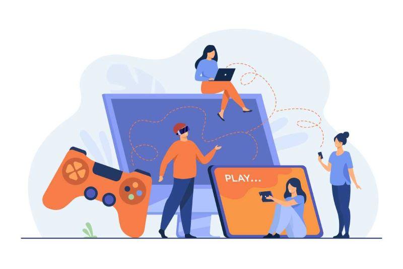 The Orange Brick Road: ASO Learning Path 1 – The Creative Optimization Edition