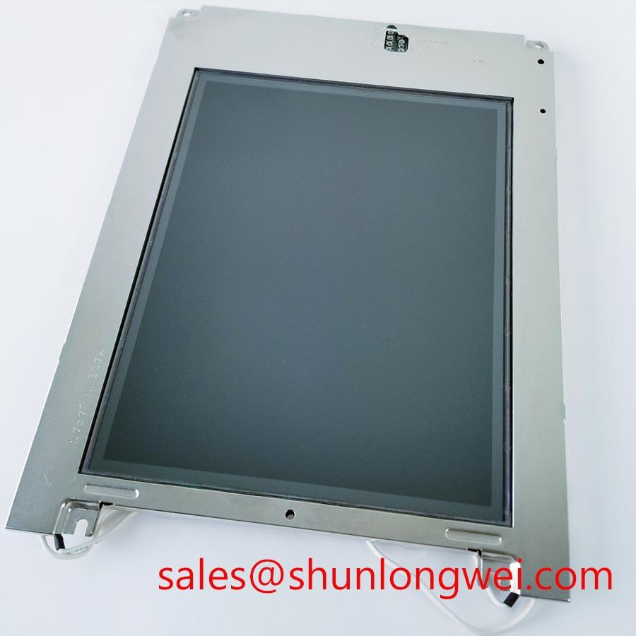 Sharp LQ9D011K