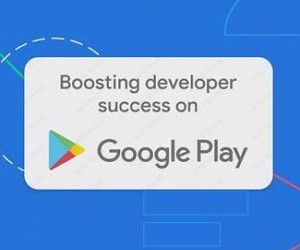 buy app downloads
