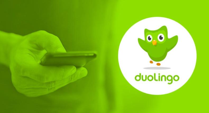 App Marketing News – Duolingo files for IPO