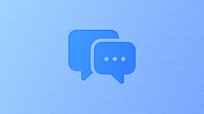 WWDC 2021 Challenge – Speech Synthesizer Simulator