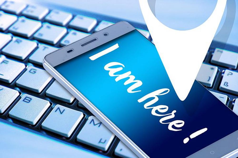 11 Social Media Tools: Every Content Creator Needs