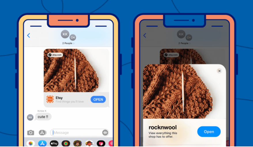 How to Create Brands Engagement In-Store App Experiences